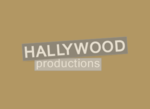 Hallywood Filmproduktion Schwäbisch Hall