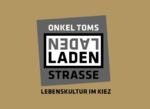 Livemusik auf Wochenmarkt Onkel Toms Hütte Berlin